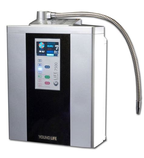 what does an ionizer fan do luxury home stuff what is an ionizer big secrets for
