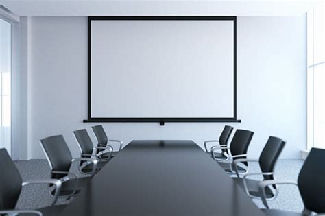 free room and board in exchange for work are you prepared to make an impact in the boardroom as a security leader cso