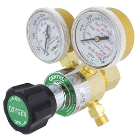 Regulator Oksigen Regulator Pernapasan sol 200 25 gentec small torch regulators oxygen regulator
