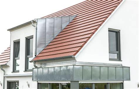 Dach Dämmen Anleitung 5994 by Dachboden D 228 Mmen Kosten Fassadend Mmung Kosten Preise F R