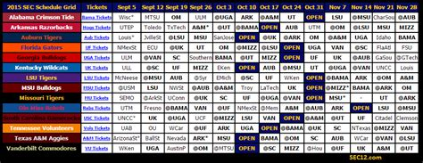 Section 1 Football Schedule by College Football Bowl Schedule 2013 Pictures To Pin On Pinsdaddy