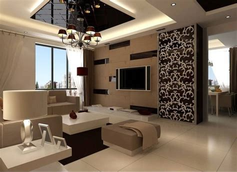 17 great modern luxury living rooms that may inspire you
