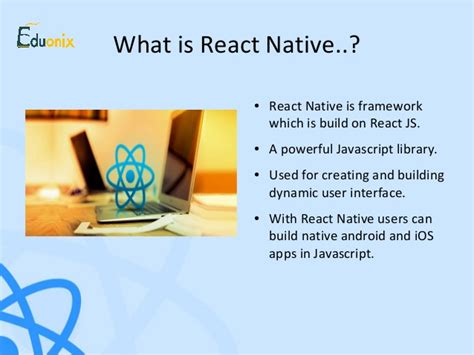 airbnb using react native learn to build mobile apps with react native