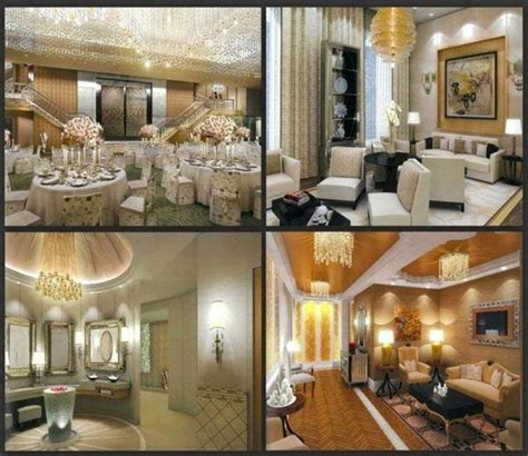 Ambani Home Interior by This Is What Ambani S Billion Dollar Residence Antilia