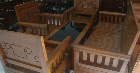 Cobek Ulekan Kayu Besar Bahan Alami kursi minimalis modern bahan kayu