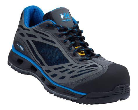 Airpro Kansas By Heri Shoes helly hansen magni sv flow ww sikkerhedssko 78223 fodt 248 j