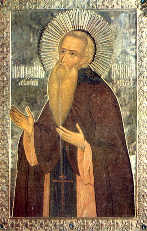 st adrina lives of all saints commemorated on december 12 orthodox