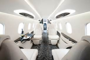 luxury jets wonderful