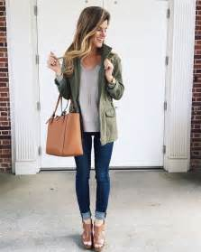 25 best ideas about army green jackets on pinterest