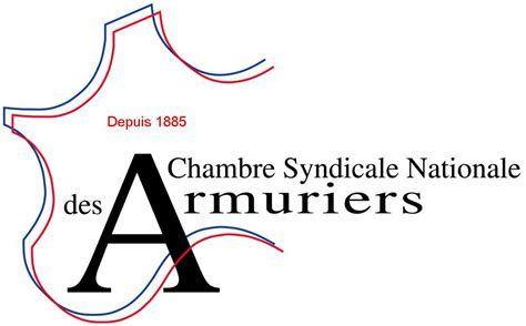 chambre nationale des huissiers annonce syndicat armuriers