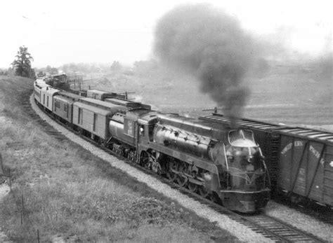 richard leonards random steam photo collection grand trunk western