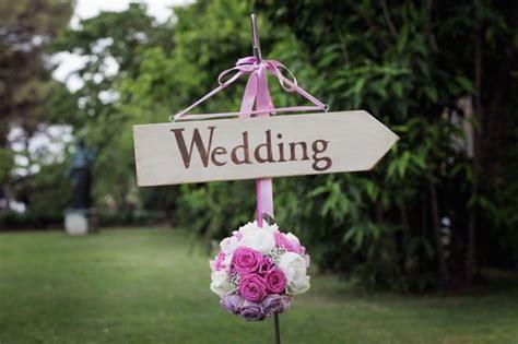 decorazioni tavoli matrimonio fai da te decorazioni matrimonio fai da te le nozze perfette 14
