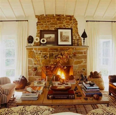 cozy fireplace fireplace cozy firepits pinterest