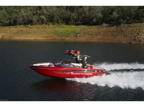 wakeboard boats for sale dallas ski and wakeboard boats for sale in lakeway texas