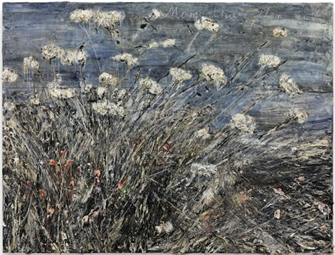 Decorating Program flowers of retrenchment anselm kiefer s alternate history