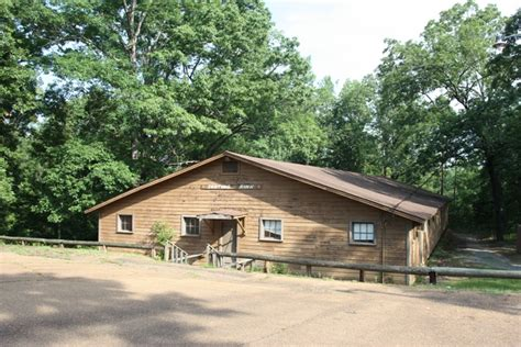 Mississippi State Parks With Cabin Rentals by County State Park A Mississippi Park