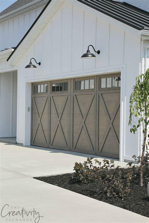 garage doors bluffton sc
