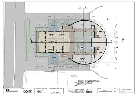 layout gudang farmasi rumah sakit gambar layout rumah sakit denah ruangan di rumah sakit rs