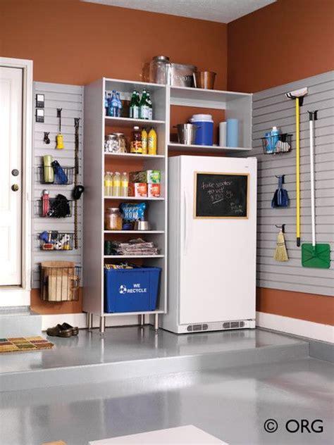 garage organization design garage storage design pictures remodel decor and ideas storage spaces storage