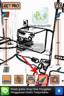 aplikasi yg membuat foto menjadi kartun cara mengubah foto menjadi kartun di hp android dengan mudah