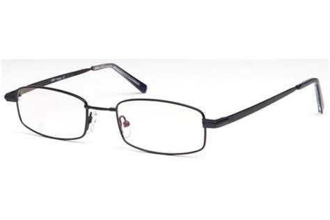 ono flex sam eyeglasses go optic