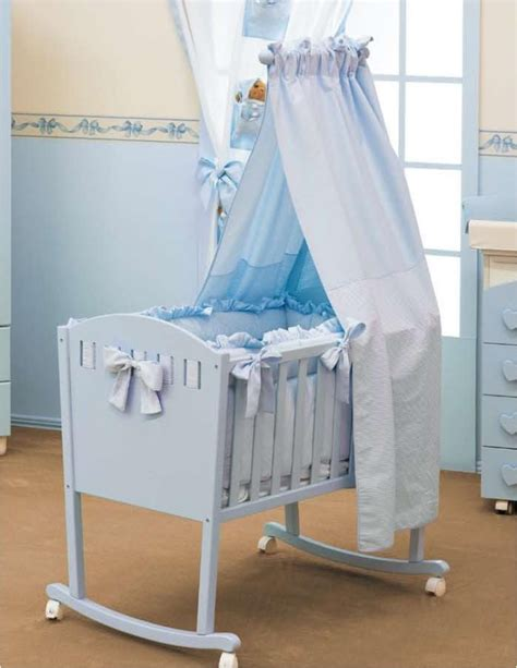 Canopy Cribs Summer Baby Crib Mosquito Net Infant Care Canopy For Baby Crib