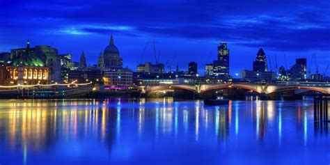 thames river cruises xmas ahoy london win a river lights cruise for you and a friend