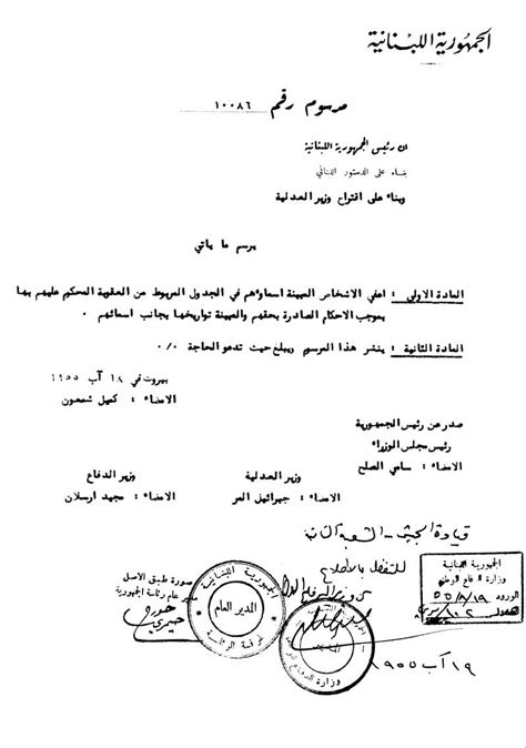 Exemple De Lettre De Procuration En Arabe Modele Certificat De Travail En Arabe Document