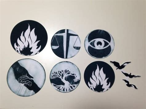 divergent temporary tattoos divergent temporary tattoos divergent