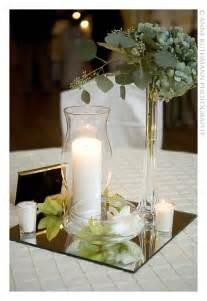 candle centerpieces for home home design lovely hurricane candle centerpieces fall