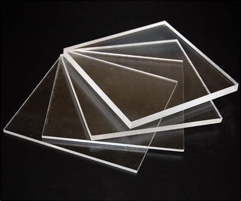 Acrylic Lembaran menjual akrilik sheet lembaran akrilik tabung dan acrylic rod