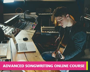 worship songwriting tips 30 days to better writing books advanced songwriting course learn how to write song
