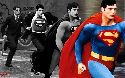 christopher reeve superman wallpaper christopher reeve superman wallpapers wallpaper cave