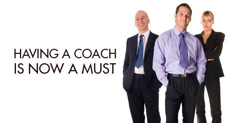 business couching business coaching article ten principles of leadership