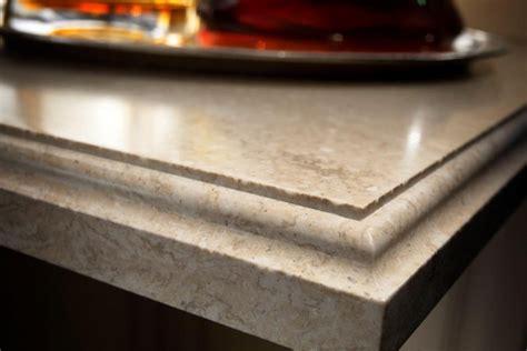 corian küchenarbeitsplatten k 195 188 chen dupont 226 162 corian 194 174 solid surfaces corian 194 174