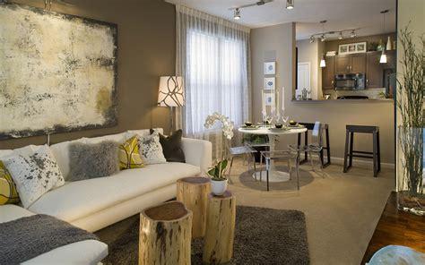 small living room hd desktop wallpaper widescreen high
