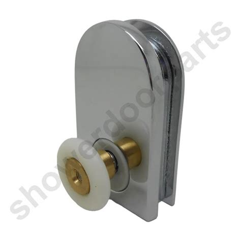 Shower Door Rollers Replacement Replacement Shower Door Rollers Sdr Aqa Arch
