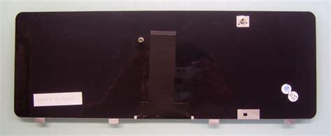Keyboard Hp 500 Hp 510 Hp 520 Hp500 Hp510 Hp520 4 keyboard hp 500 510 520 series black jakartanotebook