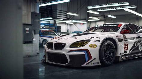 bmw motorsport parts