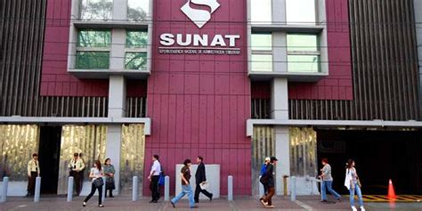 cronograma de vencimientos de predios sunat 2015 sunat nuevo cronograma de declaraci 243 n de predio 2014