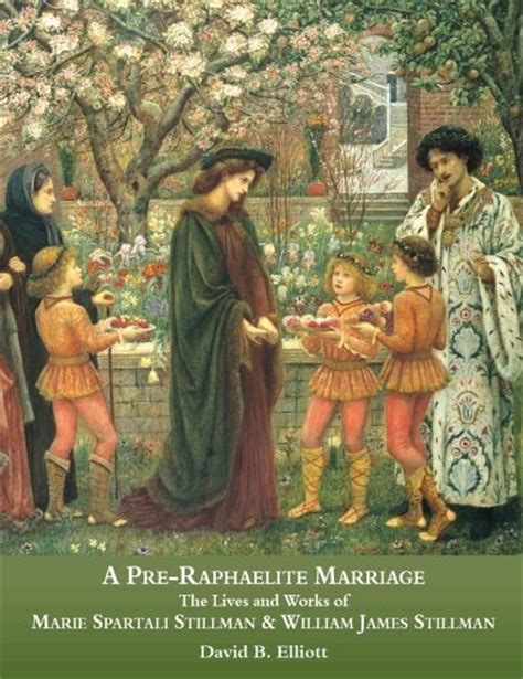 the pre raphaelites their lives 0754823792 17 best images about marie spartali stillman on