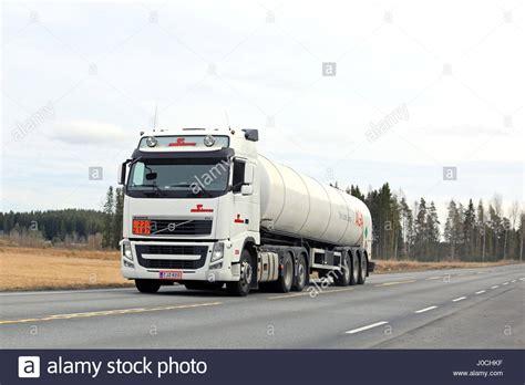 2017 volvo semi 100 2017 volvo semi truck 2017 volvo vnx300 tandem