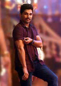 allu arjun hd photo top 40 smart allu arjun actor super hits hd wallpapers