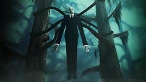 slender man 28 images church halloween
