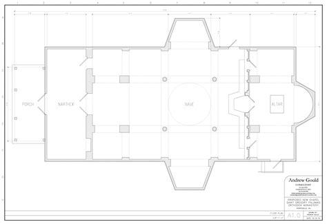 traditional church floor plans 100 traditional church floor plans residence halls