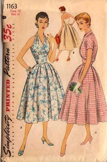 sewing pattern vintage free vintage sewing pattern envelopes found in mom s basement