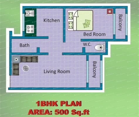 750 sq ft house plans in india 750 sq ft house plans house floor plans