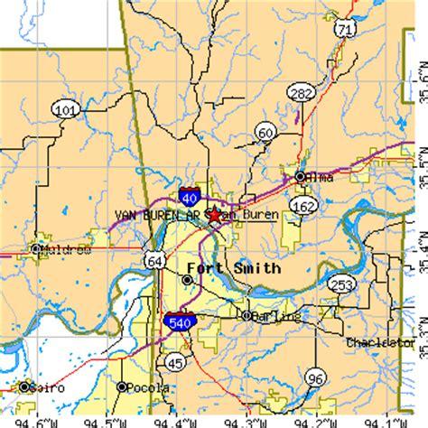 buren arkansas map buren ar pictures posters news and on your