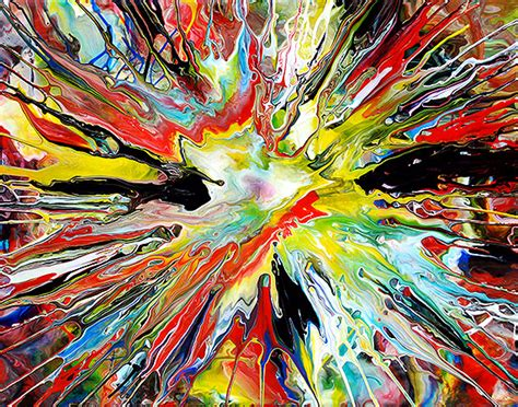 31 best images about obstinate artists uk on pinterest mark chadwick fine artist abstract art