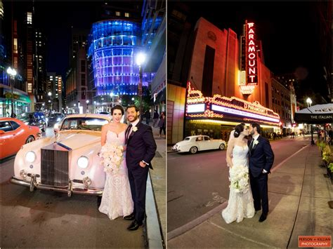 Bridal Dress Rental Boston - ritz carlton boston fall wedding boston wedding photographer